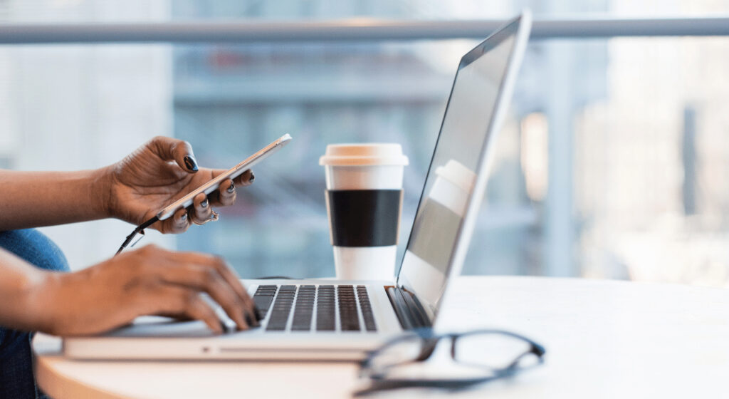 causes of slow wifi - Sacramento Audio and Video