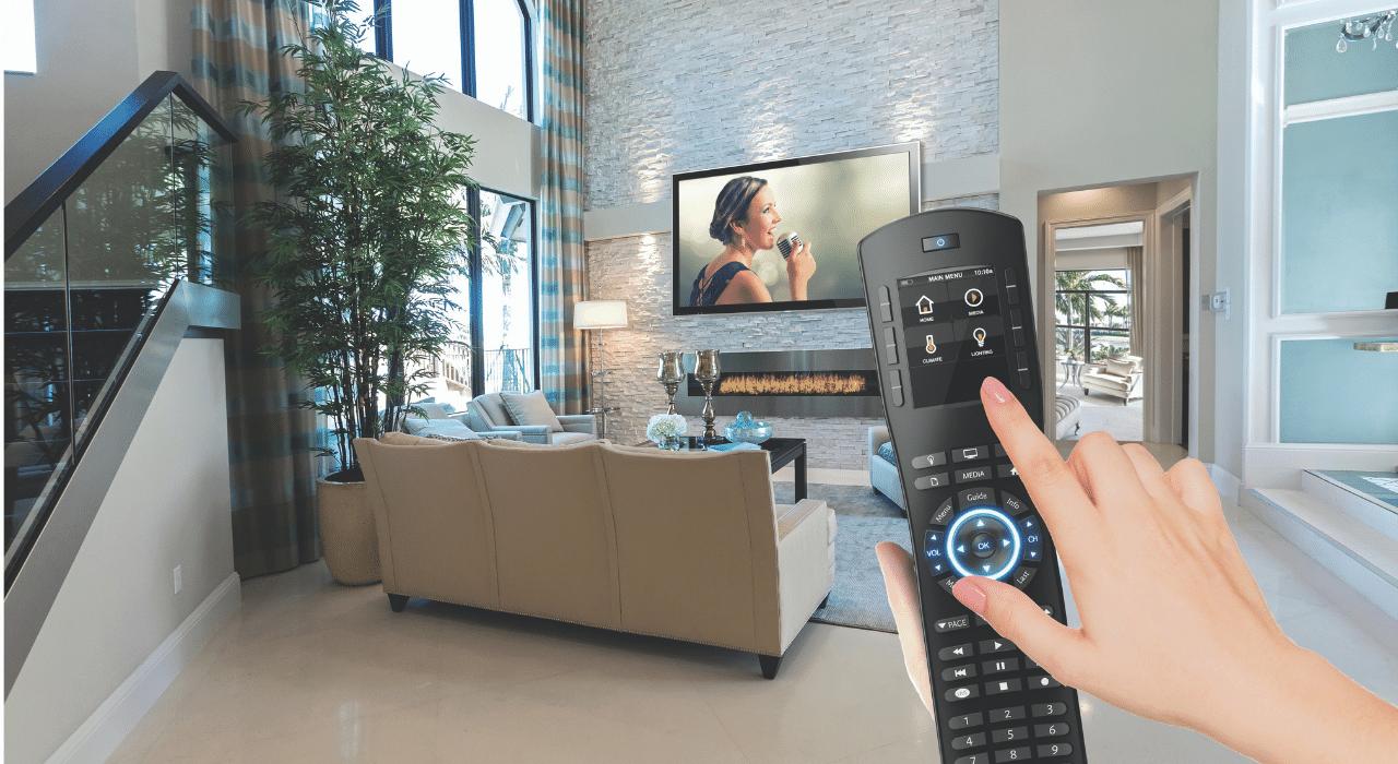 benefits of surround sound system - Sacramento Audio Video