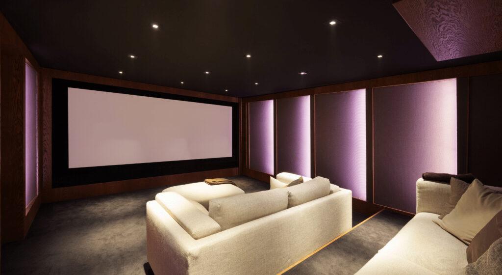 home theater audio tips - Specialized AV Sacramento