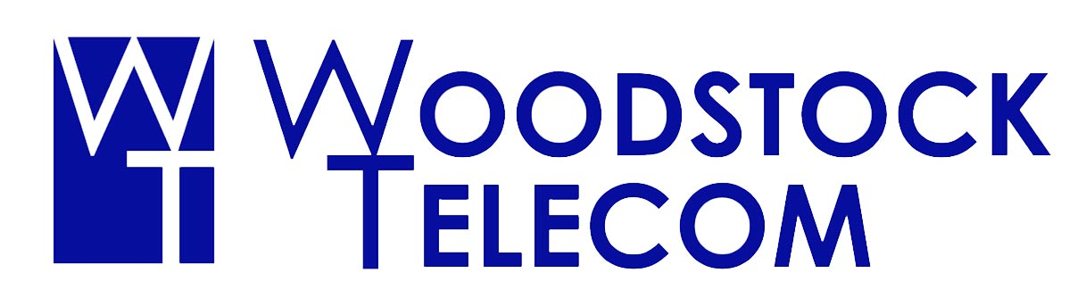 Woodstock Telecom