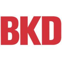 BKD_500