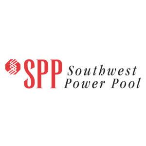 SPP_logo_Blk_186