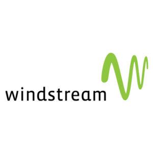 Windstream_500