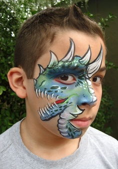 Henderson Face Painting, Henderson Face Painter, Face Painting Henderson North Carolina, Face Painter Henderson North Carolina