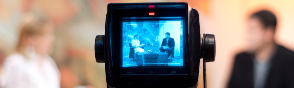 Paramount-Public-Relations-Television-Media-Broadcast-1500x400