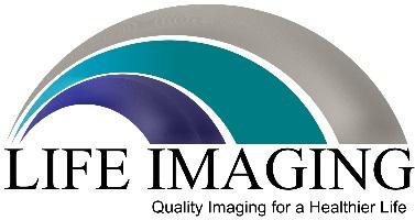Life Imaging JPG 377 x 200