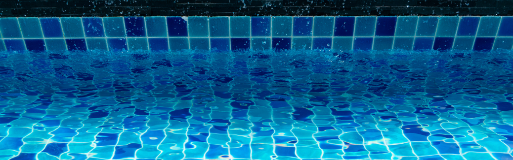 how to prepare your pool for hurricanes and other major storms