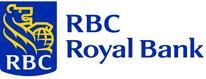 RBA Royal Bank