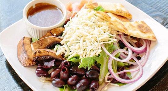 menu-salads-550x300