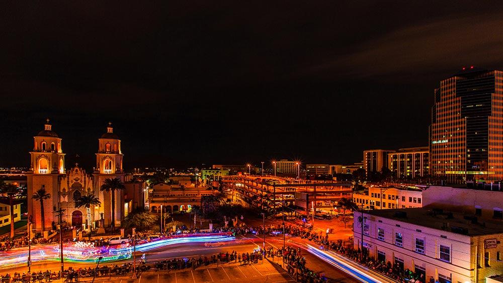 downtown-lights_spots