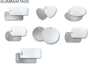 aluminum-standardtagshapes1