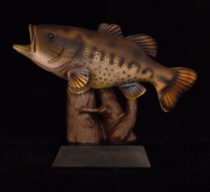 fish_plaque
