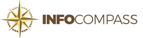 InfoCompass, Inc.