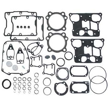 harley davidson motorcycle Twin Cam top end gaskets