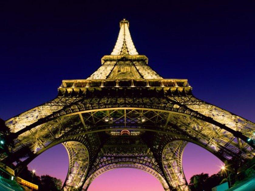 eiffel-tower-paris-france-1