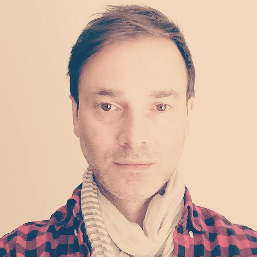 Charles Benton, Fashion and Design Guru