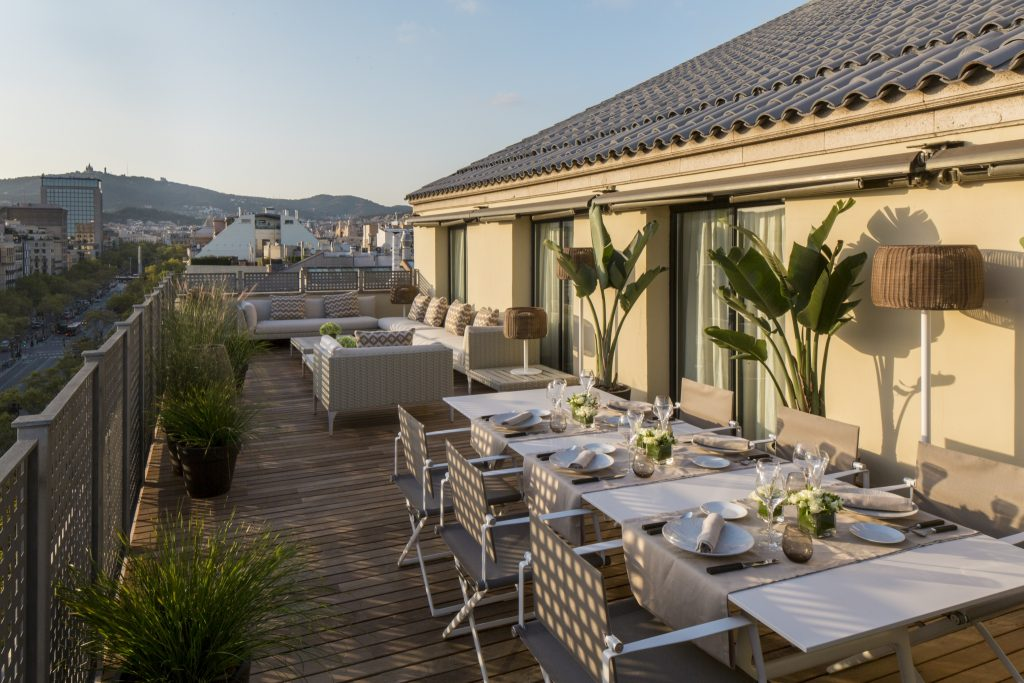 majestic-royal-penthouse-terrace-paseo-de-gracia-3