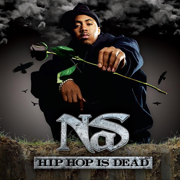 nas-hip-hop-is-dead
