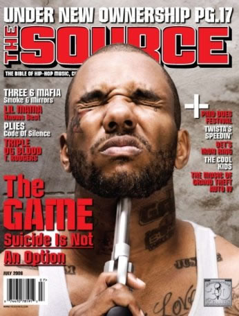 sourcejuly2008cover.jpg