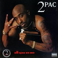 2pac-all-eyez-on-me.jpg