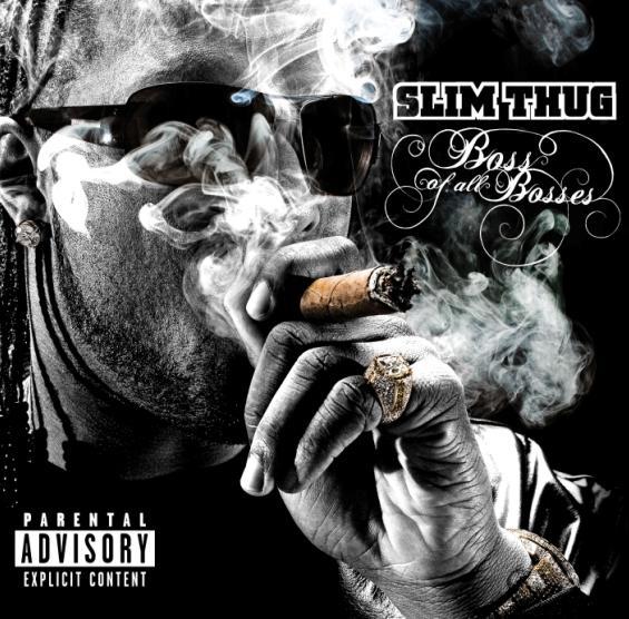 slim-thug-boss-of-all-bosses-cover-nappyafro