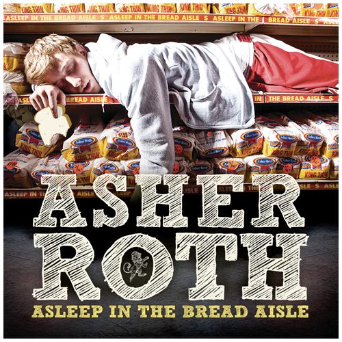 asher-bread-aisle-nappyafro
