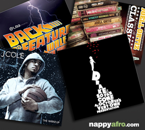 4mixtapes-must-have-2009