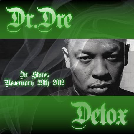 detox_the_leaks