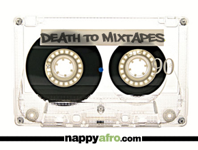 death-to-mixtapes