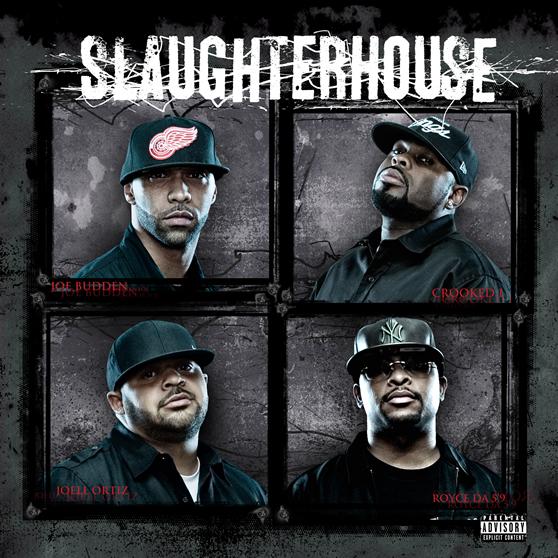 slaughterhousecover-nappyafro