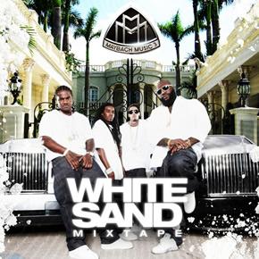white-sand-mixtape-front