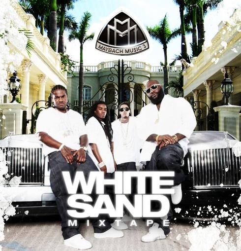 white-sand-mixtape