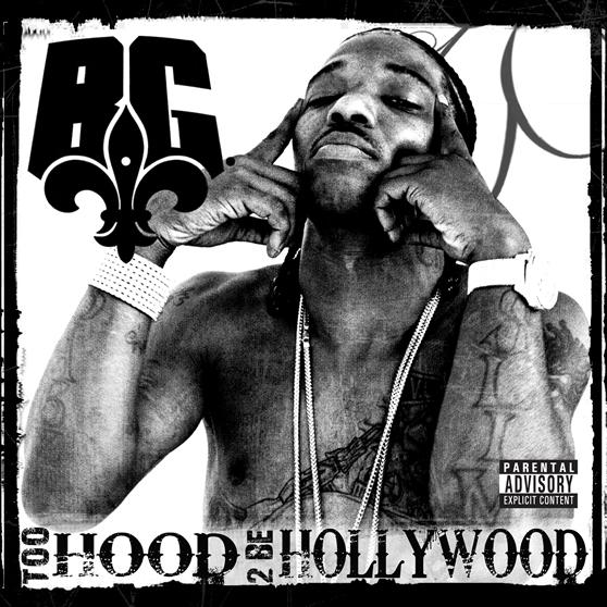 bg-too-hood-cover