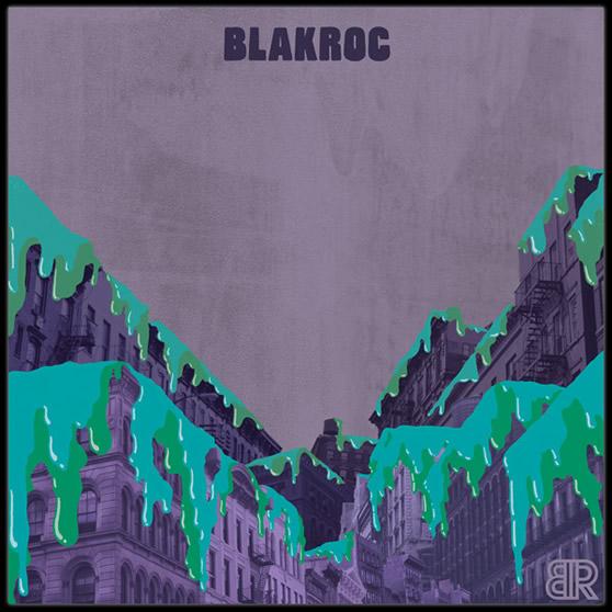 blakroc-nappyafro