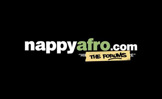 nappyafro-forums