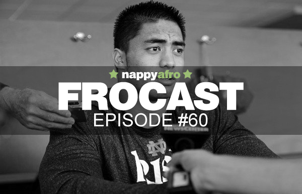 FROCAST-HIPHOP-PODCAST