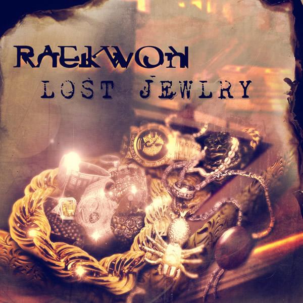 Lost Jewlry (1)