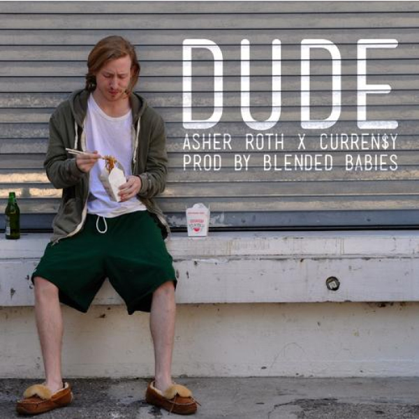 Asher-Roth-Dude-artwork