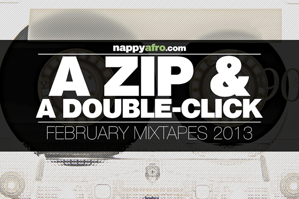 A Zip And A Double-Click-2