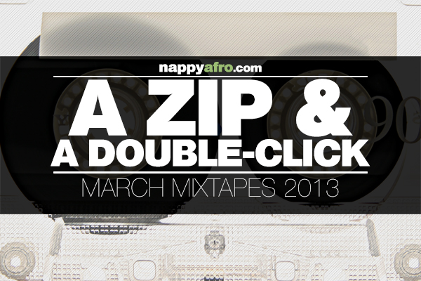 A Zip And A Double-Click-3