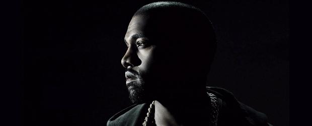 Kanye SNL copy