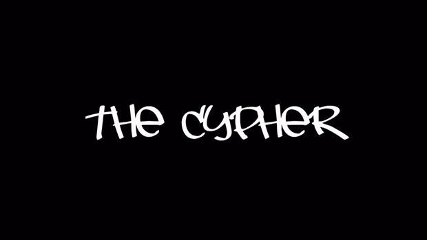 The Cypher