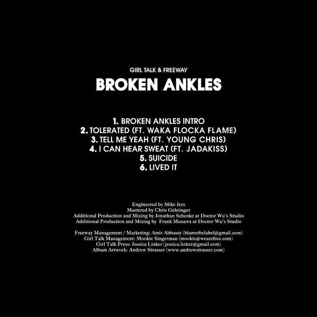 Broken Ankles-2