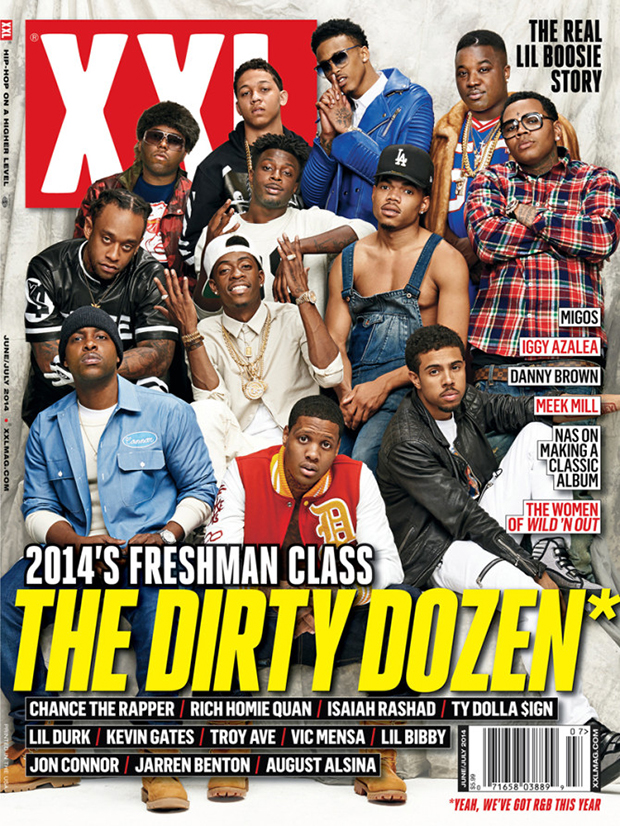 XXL-Freshmen-2014