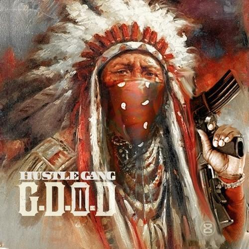 GDOD2-1