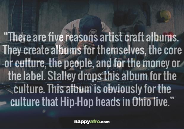 Ohio Review