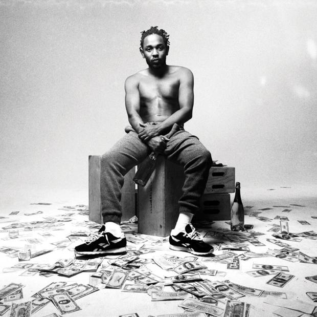 Kendrick Numbers