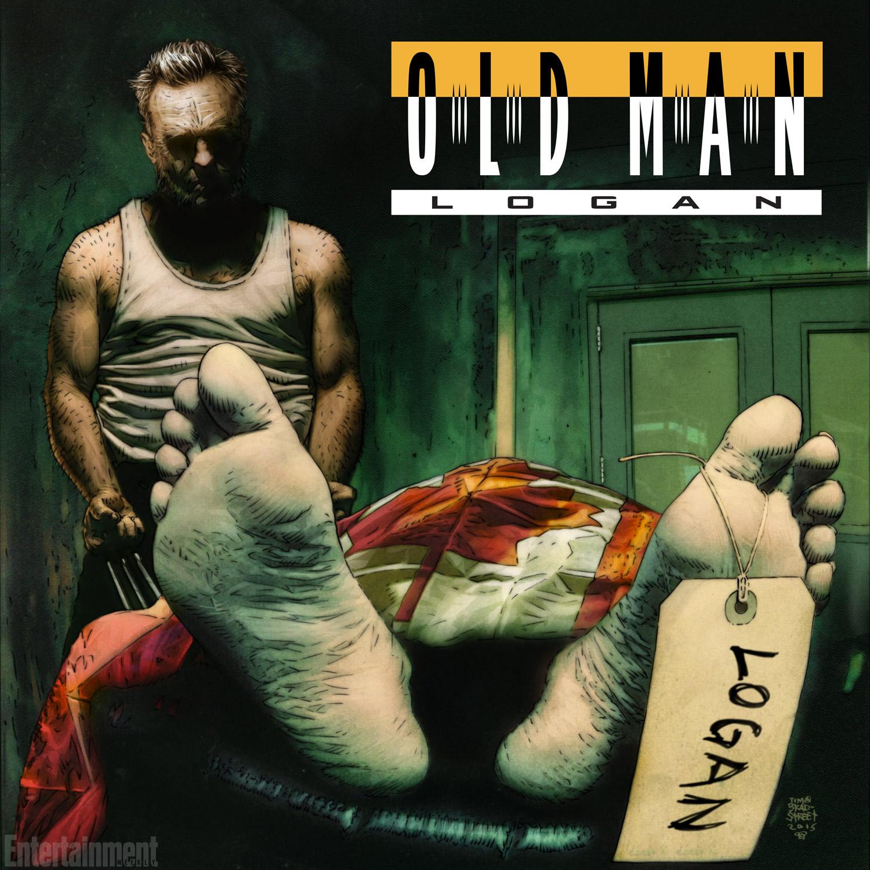 Old Man Logan1