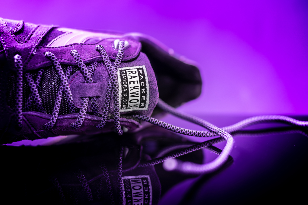 packer-shoes-reebok-diadora-raekwon-purple-tape-02
