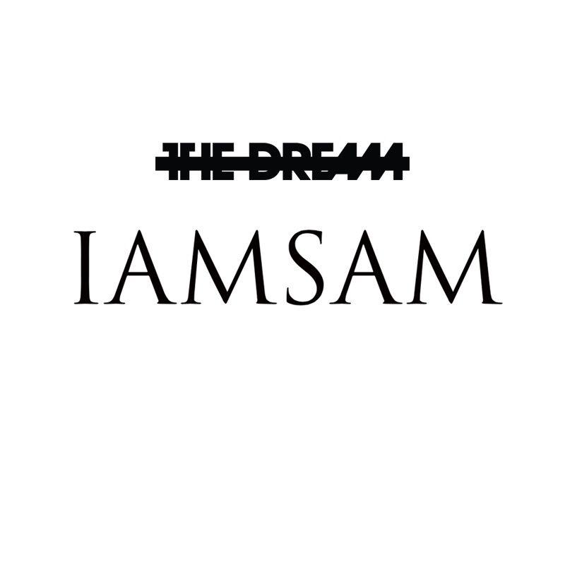 IAmSam